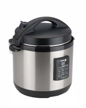 Fagor Pressure Cooker / Slow Cooker / Rice Cooker